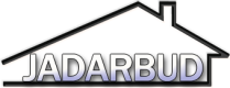 Jadarbud - Dariusz Popek